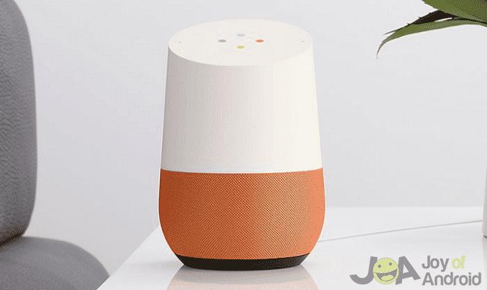 example3 google home