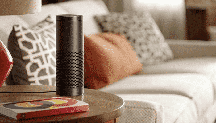 A Beginner's Guide to Amazon Echo