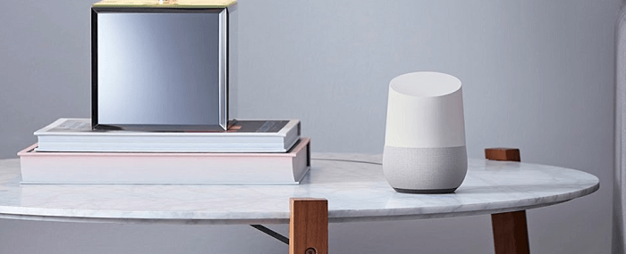 featured image google home problems