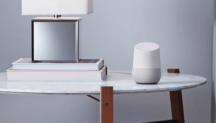 How to Fix 11 Common Google Home Problems