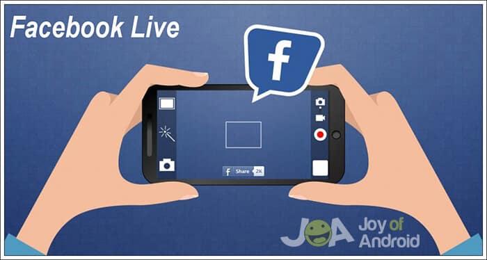 graphic-facebook-live