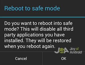 safe-mode-new-vr-problems