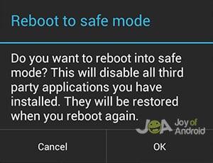 safe-mode-new-vr-problems