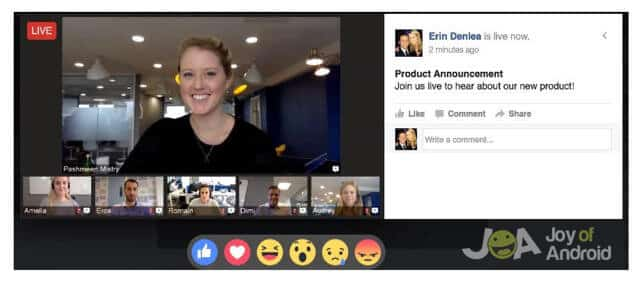 stream3-facebook-live