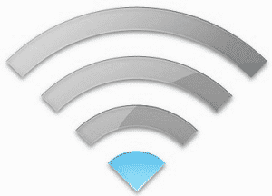 wifi google home problems