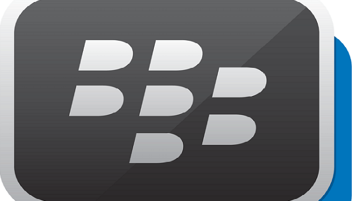Bbm Pin Dating-Website