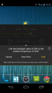 Lux-fix-android-phone-brightness