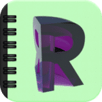 Using Revit Architecture App icon