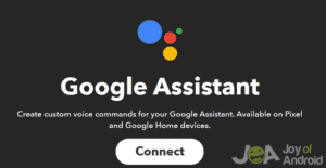 assistant google home workarounds
