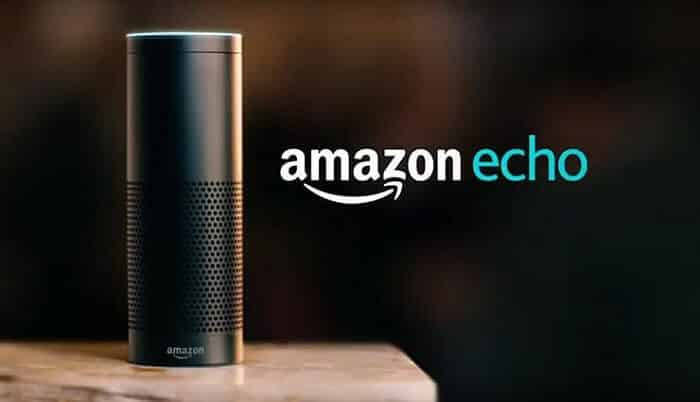 Amazon Echo's Biggest Hardware Problems