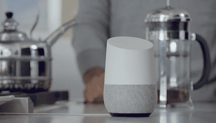 featured image google home workarounds