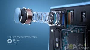 eye-motion-xperia-xzs