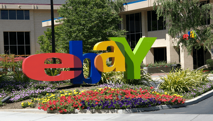 How to Fix Common eBay App Problems