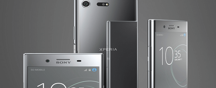 featured-image-xperia-xzs