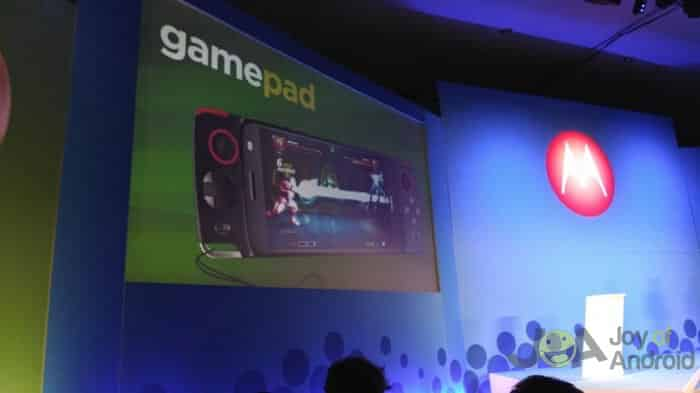 gamepad 2017 flagships