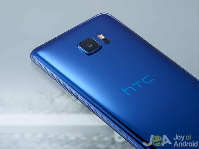 htc2 2017 flagships