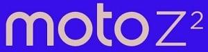 moto logo 2017 flagships