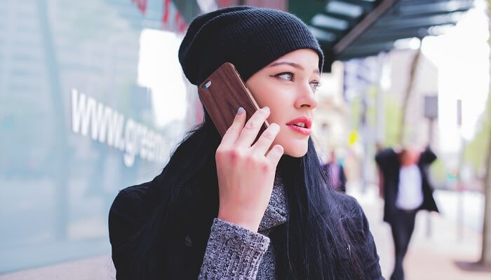 Best Ways to Improve Android Call Quality