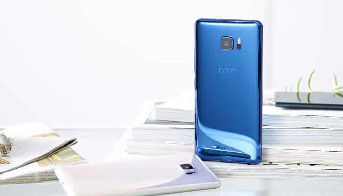 Fixing Common Problems with HTC U Ultra feature image - Fixing Common Problems with HTC U Ultra
