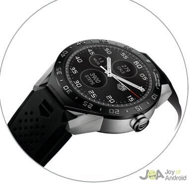 Tag Heuer2
