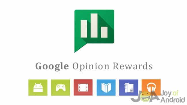 banner google opinion rewards