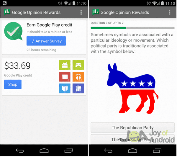 example1 google opinion rewards