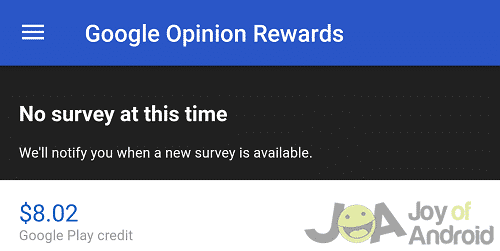 example3 google opinion rewards