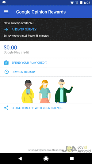 example4 google opinion rewards