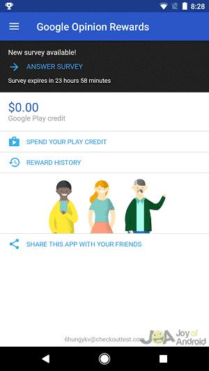 example4 google opinion rewards
