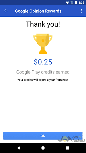 example5 google opinion rewards