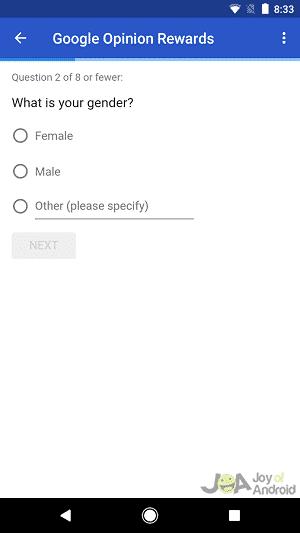 example6 google opinion rewards
