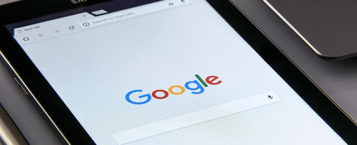 featured image google opinion rewards