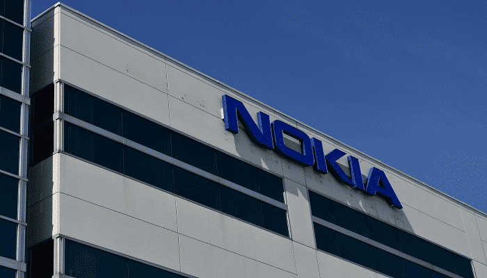 How to Fix Problems the Nokia 3 Might Have