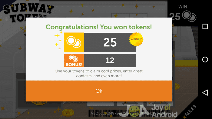 Lucktastic App Review: A Money Maker or a Waste of Time?