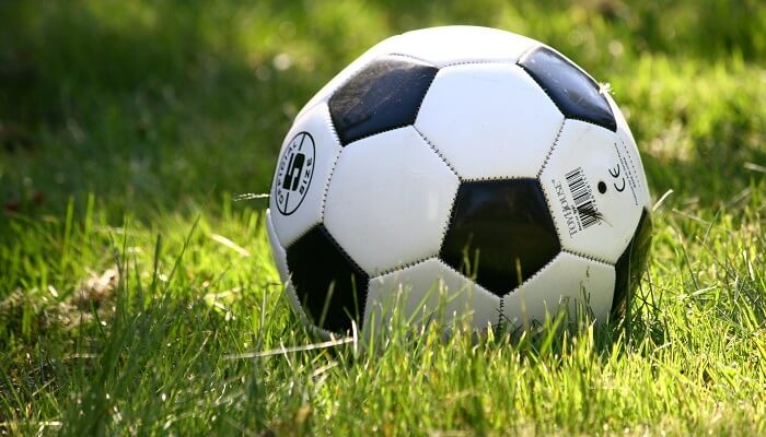 5 Best Football Score Apps for Android