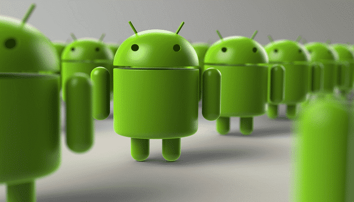 featured image android versions