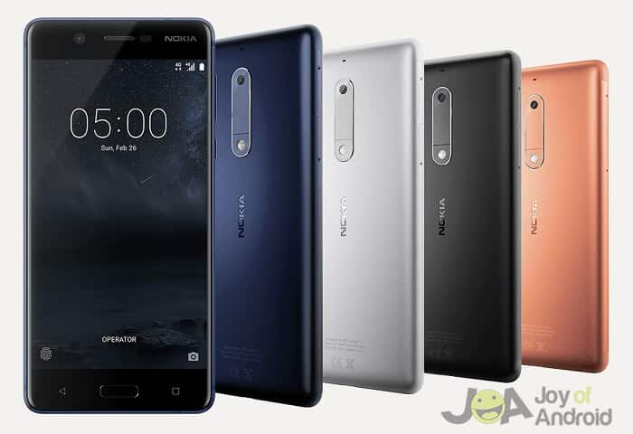 How to Fix Common Problems with the Nokia 6