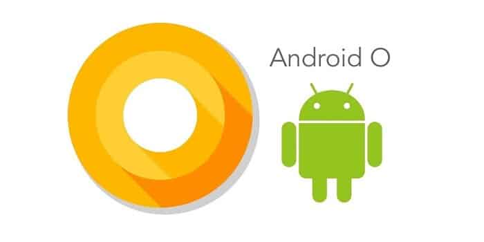 What to expect from Android O