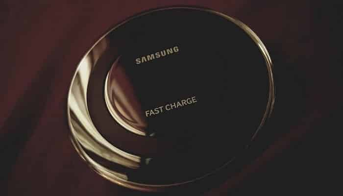 Samsung Fast - How to Fix Fast Charging Issues with Samsung Phones