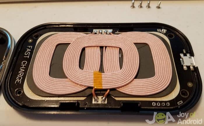 inside1 wireless charging