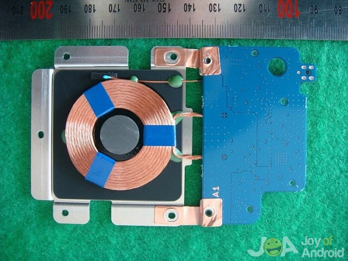 inside2 wireless charging