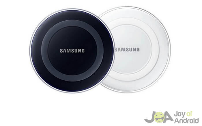 models wireless charger