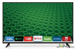 TV Vizio Screens