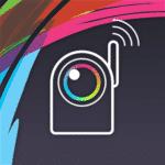 BabyCam icon