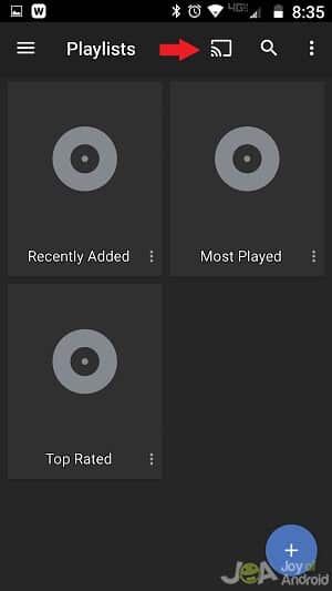 how to download playstation music