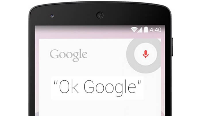Ok Google: Features, Uses, Problems and Troubleshooting