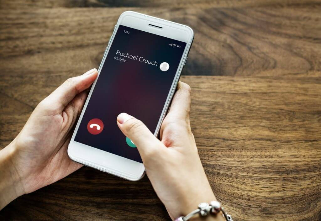 5 Best Caller Name Announcer Apps for Android