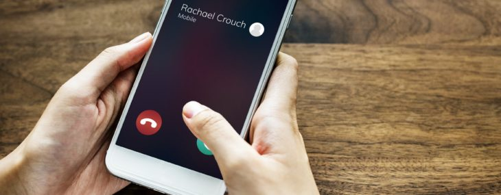 Best Caller Name Announcer Apps to Download for Android