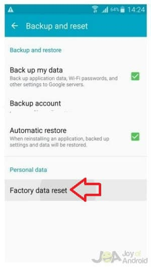 20 Methods to Fix Samsung Galaxy S8 Bluetooth Issues