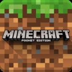Minecraft Pocket Edition App